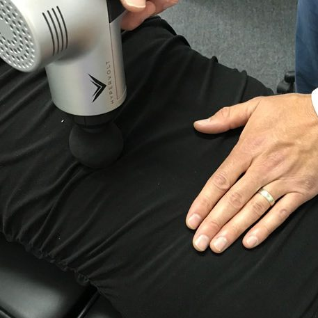 hypervolt pregnancy pain relief in lancaster